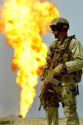 Война В Ираке 2 Скачать Игру - фото 8