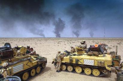 Война В Ираке 2 Скачать Игру - фото 2