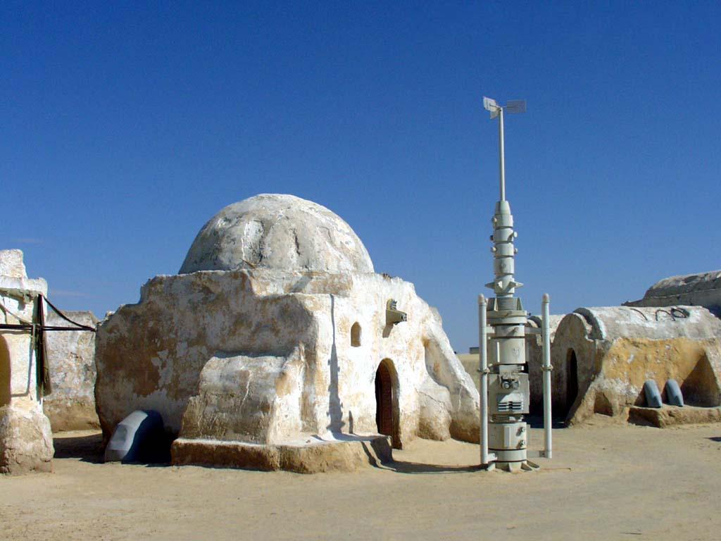 Туры в тунис туры отдых экскурсии